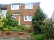 Ware Street semi detached property to rent