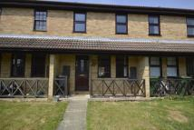 property to rent in Fallowfield Close, Weavering, Maidstone, ME14