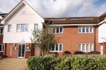 Flat in Cavendish Way, Bearsted...