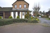 Detached property in Bodsham Crescent...