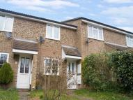 Terraced house to rent in Evenlode Way, Sandhurst...