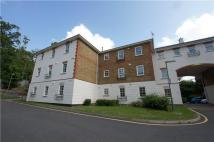 2 bed Apartment to rent in Markham Court, Camberley...