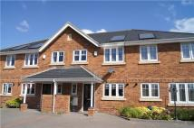 property to rent in Warren Close, Sandhurst...