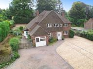 4 bed Detached house for sale in Middleton Road...