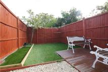 Maisonette for sale in Frimley Road, Camberley...
