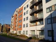 Apartment to rent in Aspect, Charles Street...