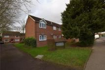 Apartment to rent in Springmead Court...