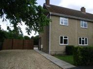3 bed semi detached property to rent in Greenfield, Shillington...