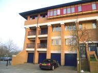 Apartment for sale in Eaton Mews, North Row...