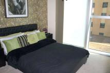 2 bedroom Apartment for sale in Wolverton Park