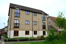 Apartment in Kelling Way...