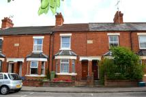 3 bedroom Terraced home in Wolverton