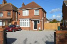 3 bed Detached home to rent in Bletchley