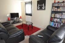 3 bedroom End of Terrace home for sale in Bradwell