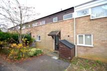 3 bed Terraced property for sale in Eaglestone