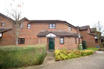 2 bedroom Terraced property for sale in Shenley Lodge