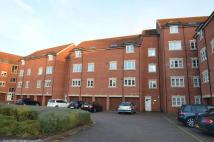 Apartment to rent in Middleton