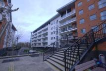 Apartment for sale in Wolverton Park