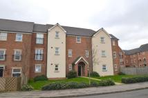 2 bedroom Apartment in Oxley Park