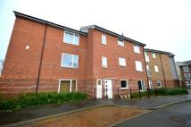 Bletchley Apartment for sale