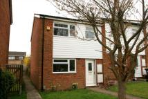 3 bedroom End of Terrace property for sale in Flitwick