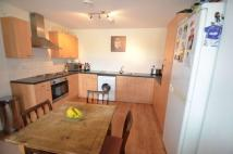 Apartment for sale in Bletchley