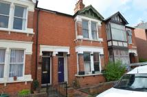 3 bedroom semi detached house for sale in Wolverton