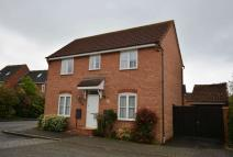 3 bedroom Detached home in Middleton