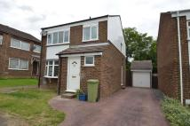 3 bedroom Detached house for sale in Eaglestone