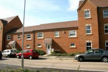 property to rent in Colossus Way, Bletchley