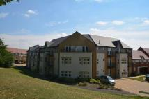 Apartment to rent in Willen Park