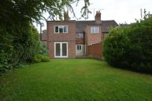 Apartment to rent in Aspley Guise