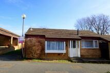 2 bedroom Bungalow for sale in Eaglestone