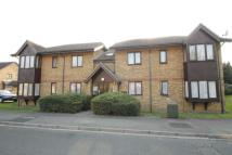 2 bed Apartment to rent in ***Redwood grove****