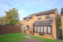 3 bed Detached property for sale in Shenley Lodge