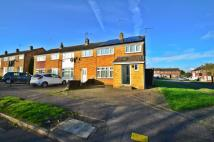 3 bedroom semi detached home in Bletchley