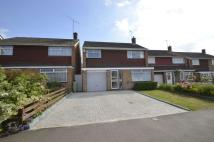 4 bedroom Detached home in Bletchley