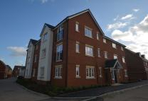 Apartment to rent in Newton Leys