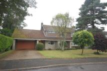 4 bedroom property in Caesars Way, Broadstone,