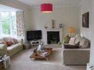 3 bed property in Salter Road, Sandbanks ...