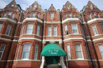 1 bedroom Flat to rent in West Cliff Studios...