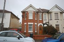 4 bedroom property in Stewart Road, ,