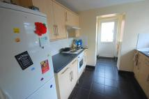 4 bedroom house to rent in Malmesbury Park Road...