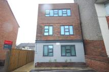 Flat to rent in Stanley Road, ...