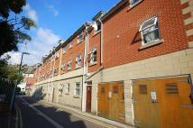 Flat in Sea Road, Boscombe,