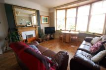 Flat to rent in St Barbes Court...