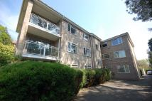 1 bedroom Flat to rent in 21 St Winifreds Road...