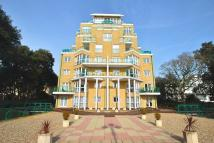 2 bed Flat in Dunholme Manor ...