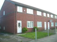 3 bedroom Terraced house for sale in Brindley Drive...