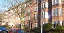 2 bed Apartment in Edgehill Road, Glasgow...